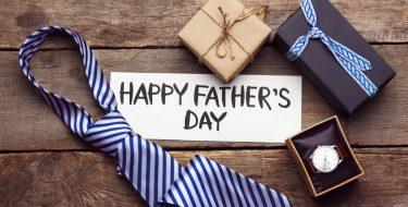 Διάλεξε δώρο για τη γιορτή του πατέρα