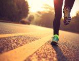 Η τεχνολογία μαζί σου καθώς τρέχεις