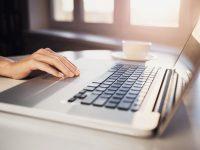 Λύσεις για να μην υπερθερμαίνεται το laptop σου