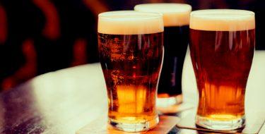 Η μπύρα και τα οφέλη της για την υγεία!