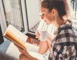 Δραστηριότητες για να αξιοποιείς τις ώρες που είσαι μόνος στο σπίτι