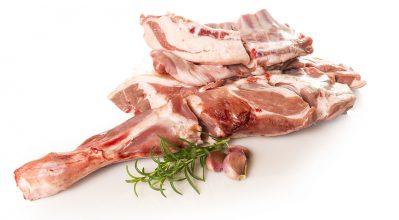 Κρέας: Κανόνες υγιεινής για τον «πρωταγωνιστή» του πασχαλινού τραπεζιού