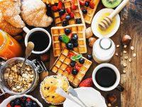 Μικροσυσκευές για τέλειο πρωινό κάθε μέρα