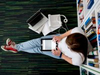 10 tips που θα κάνουν τη φοιτητική σου ζωή λιγότερο αγχωτική!