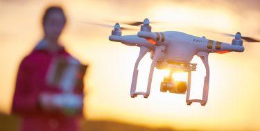 Tips για αρχάριους χρήστες drones