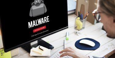 Πώς να προστατέψεις τον υπολογιστή σου από κακόβουλα προγράμματα