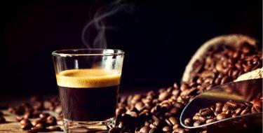 Τα είδη και τα μυστικά του καφέ