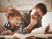 Προετοίμασε το παιδί για επιστροφή στο σχολείο μετά τις διακοπές των Χριστουγέννων