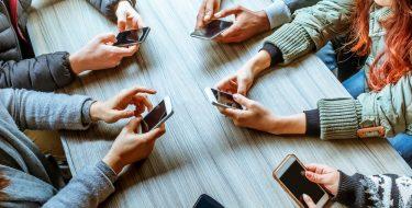 Android, iOS ή Windows Phone; Ποιο είναι κατάλληλο για εσένα;