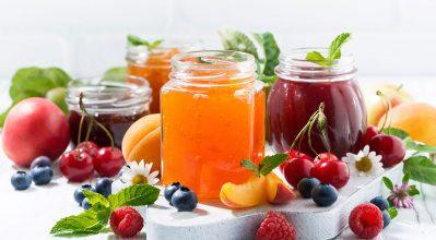 Αξιοποίησε τα ώριμα φρούτα με αυτούς τους έξυπνους τρόπους