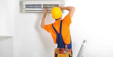 Πόσο σημαντική είναι η έγκαιρη και εγγυημένη εγκατάσταση του νέου κλιματιστικού σου