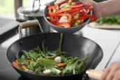 Tips για να μαγειρεύεις πάντα οικολογικά!