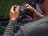 Τα πρώτα Xbox One games που υποστηρίζουν πληκτρολόγιο και ποντίκι