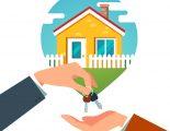 Τι πρέπει να προσέξεις πριν νοικιάσεις την κατοικία σου!