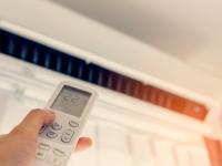 Σωστή χρήση κλιματιστικού – αποτελεσματικότερη θέρμανση