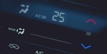 Σωστή χρήση κλιματιστικού στο αυτοκίνητο για δροσερές καλοκαιρινές βόλτες και ταξίδια