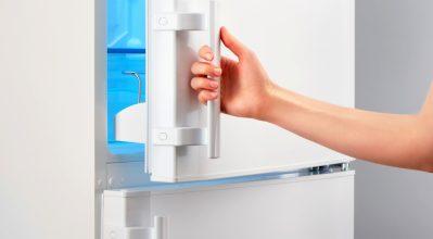 Καθημερινά προβλήματα και λύσεις για το ψυγείο σου!