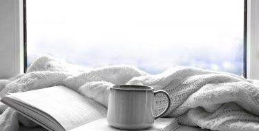 Tips για εξοικονόμηση ενέργειας στη θέρμανση του σπιτιού