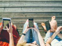 Mobile Internet Data: Οδηγός επιβίωσης για να μην «ξεφεύγεις»!