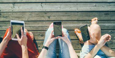 "Mobile Internet Data: Οδηγός επιβίωσης για να μην ""ξεφεύγεις""!"