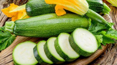 Κολοκύθι ή αλλιώς… το καλοκαίρι στο πιάτο σου!