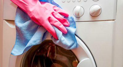 Φοιτητικό σπίτι: Πώς να το διατηρήσεις καθαρό χωρίς κόπο!