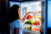 Επίλεξε το σωστό ψυγείο και εξοικονόμησε 45% μικρότερη επιβάρυνση στο ηλεκτρικό!