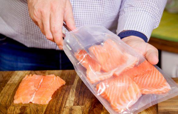Μέθοδος μαγειρέματος sous vide: Τα απόκρυφα των ακριβών εστιατορίων… στο σπίτι σου.