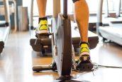 Ποδήλατο Γυμναστικής: Υγεία και Χάσιμο βάρους