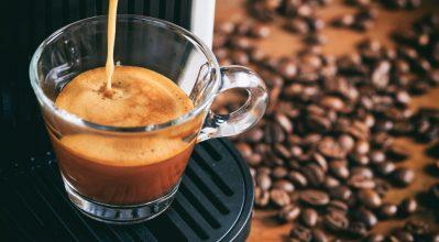 Η σημασία του μύλου άλεσης στην παρασκευή ενός τέλειου espresso