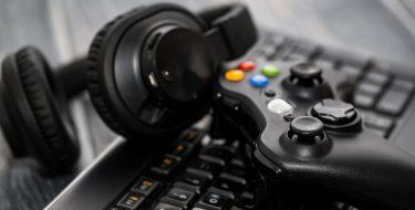 Ασύρματα vs Ενσύρματα headsets, βρες τα ιδανικά ακουστικά για gaming