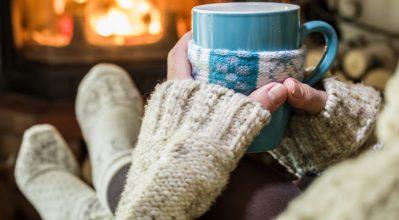 7 λάθη που κάνουν τη θέρμανση του σπιτιού να… καίει την τσέπη σου