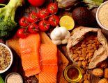 Συνδυασμοί τροφίμων που αδυνατίζουν!