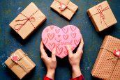 Γιορτή της μητέρας 2018: 11 έξυπνες ιδέες για δώρα!