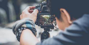 Πως ν' αποφύγεις φωτογραφικά λάθη!