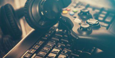 Gaming Πληκτρολόγιο-Ποντίκι vs Gaming controller, βρες τι σου ταιριάζει