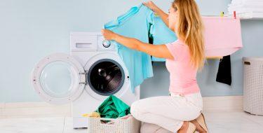 Στεγνωτήρια ρούχων: Οδηγίες για οικονομία ρεύματος και μεγάλη διάρκεια «ζωής» της συσκευής!