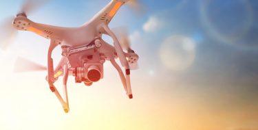 Η πρώτη μεταφορά οργάνου μεταμόσχευσης με drone