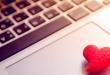 Ραντεβού μέσω της υπηρεσίας… Facebook Dating