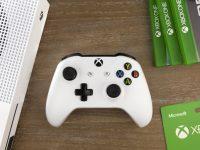 Αναμένεται η επέκταση του Xbox Live και στα Nintendo Switch, iOS και Android