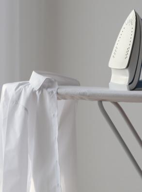 Επτά tips για να εξασφαλίσεις μακροζωία στο ατμοσίδερό σου