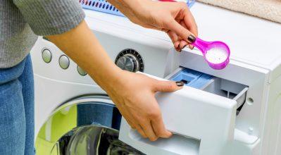 Πλυντήριο ρούχων: Οι «μύθοι» στο πλύσιμο των ρούχων καταρρίπτονται!
