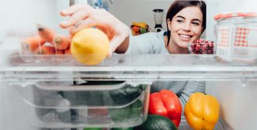 Τι πρέπει να έχει στην κουζίνα του ένας φοιτητής ή ένας αρχάριος μάγειρας
