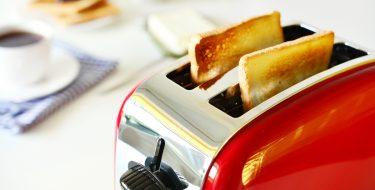 Οι must μικροσυσκευές για τη φοιτητική κουζίνα