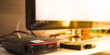 Κάνε την τηλεόρασή σου έξυπνη με Android TV box