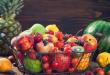 Τα φρούτα του καλοκαιριού