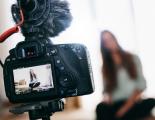 Η ιδανική κάμερα για vlogging