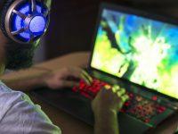 Εγκαινίασε το νέο σου gaming laptop