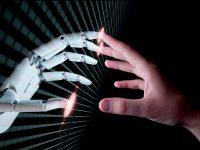 Αντικαθιστά η τεχνητή νοημοσύνη την ανάγκη για apps;