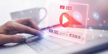 Ξεκινάει ο «πόλεμος» των streaming υπηρεσιών